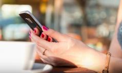 В Роскачестве проверили онлайн-приложения для консультаций с врачом из дома