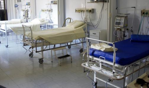 Две трети коек должны быть подключены к кислороду. Минздрав назвал минимальные требования к больницам, где лечат коронавирус