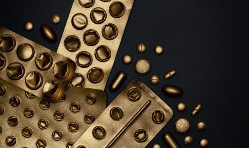 Ученые нашли препарат, который уничтожает коронавирус за 48 часов. Пока только в лаборатории