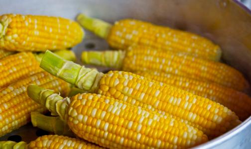 Без пестицидов, но с нарушениями ГОСТа: Роскачество проверило консервированную кукурузу