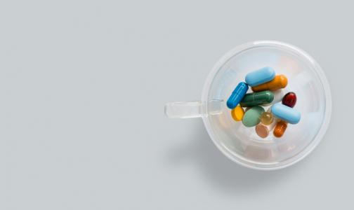 Из-за коронавируса россияне с ВИЧ могут остаться без лекарств