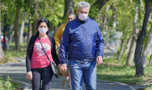 Китайские врачи объяснили, как коронавирус поражает почки