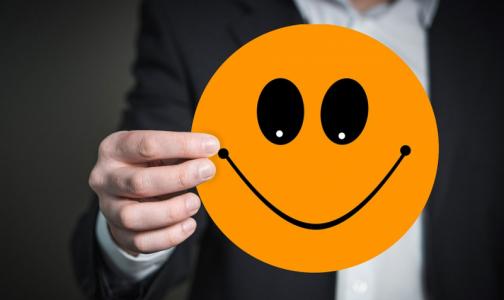 Ученый СПбГУ назвал 5 способов стать счастливее и спокойнее в домашней изоляции