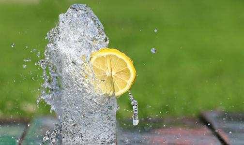 Врач: Волны летней жары могут быть опаснее коронавируса