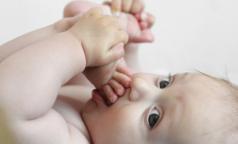 Минздрав предлагает сделать бесплатной генетическую диагностику для ЭКО