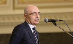 Глава Терфонда ОМС: В Петербурге установлены тарифы на лечение пациентов с коронавирусной инфекцией