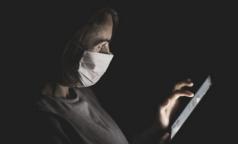 Главный санврач перевела все стационары Петербурга в статус инфекционных и запретила медикам работать по совместительству