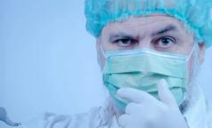 Адвокаты: Главный санитарный врач Петербурга нарушила трудовые права медиков