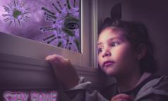 Минздрав назвал самые распространенные симптомы коронавирусной инфекции