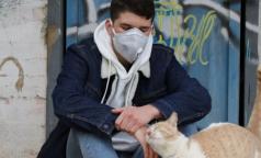 Глава Роспотребнадзора советует не рассчитывать на быстрый уход коронавируса