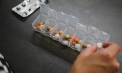 Еще один препарат против ВИЧ оказался эффективным для лечения коронавирусной инфекции
