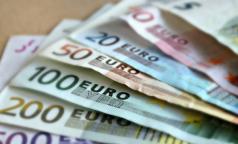 Правительство выделит 50 миллиардов рублей на доплаты медикам