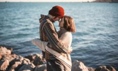Академик РАН посоветовал укреплять иммунитет регулярным сексом