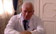 Леонид Рошаль призвал ужесточить противоэпидемиологические меры в больницах экстренной помощи