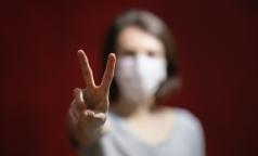 Частные лаборатории начнут тестировать на антитела к коронавирусу