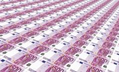 В Петербурге расширили список медиков, которые получат дополнительные выплаты