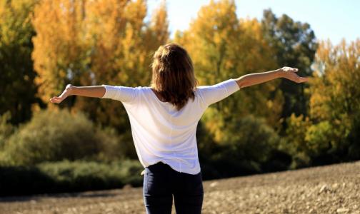 Клинический психолог Минздрава рассказал, как выходить из самоизоляции без стресса