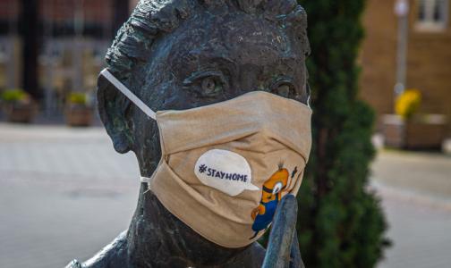 В Петербурге четыре пациента умерли от коронавируса. Самому молодому было 48 лет
