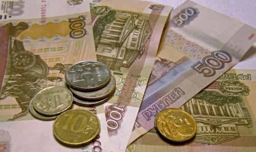 Стимулирующие выплаты петербургским медикам, борющимся с COVID-19, начнут выплачивать после 11 мая