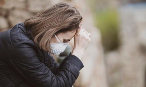 Глава Лиги пациентов просит ФСБ и СК проверить действия Роспотребнадзора и властей во время пандемии