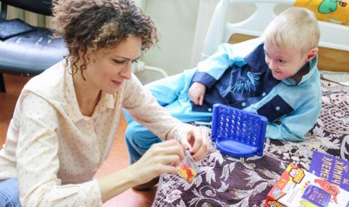 В России создали регистр пациентов с буллёзным эпидермолизом и ихтиозом