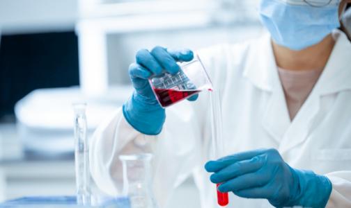 Ульяновские ученые запустили массовое производство сверхточного теста на коронавирус
