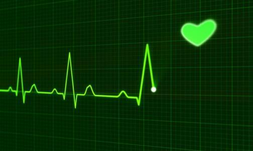 Врач Центра Алмазова назвала неочевидные причины старения сердца и сосудов