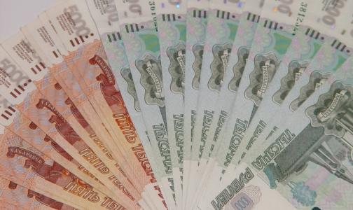 Александр Беглов рассказал, сколько петербургских медиков получили «ковидные» выплаты