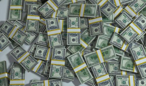 Работникам социальных учреждений Петербурга пообещали стимулирующие выплаты