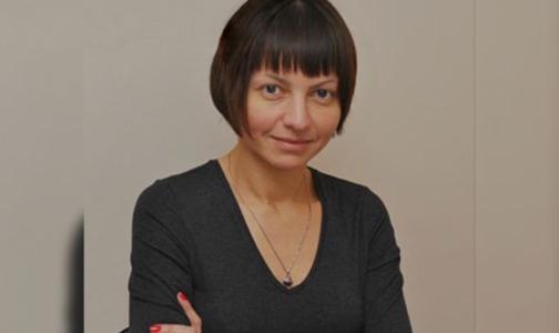 В петербургском центре СПИД - новый главный врач. Им стала внучка легендарного инфекциониста