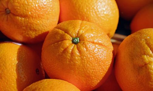 Петербургский онколог назвала фрукты и овощи, которые лучше есть с кожурой