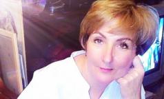 «Летела на работу, как на крыльях». В Петербурге умерла санитарка НИИ им. Вредена