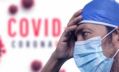 Минздрав: Расчет выплат медикам за «минуты» помощи пациентам с COVID-19 необоснован