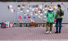 СМИ: В России от коронавируса умерли 186 медиков