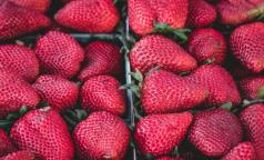 Роскачество назвало самые опасные Е-добавки в продуктах