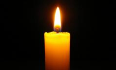 Умерла кардиолог 26-й больницы