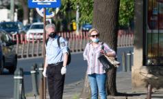 Лео Бокерия призвал разрешить прогулки для пожилых россиян