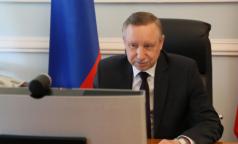 С 1 июня в Петербурге смягчается режим ограничений, введенных из-за коронавируса