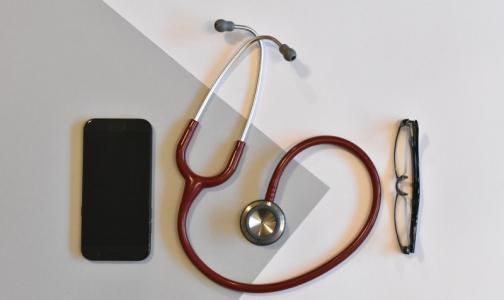 Роспотребнадзор рассказал, как клиники должны готовиться к возобновлению плановой помощи