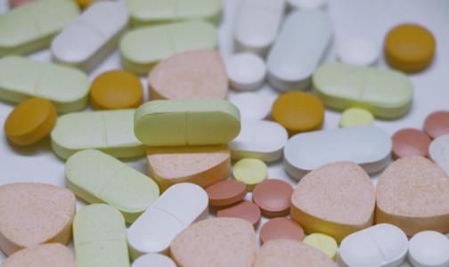 Росздравнадзор изымает из аптек востребованный антибиотик и популярные глазные капли