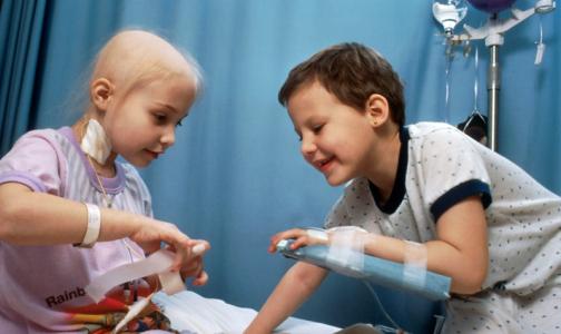 Поручение премьера Мишустина о закупке эффективных лекарств для детей проигнорировали все министерства