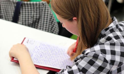 В СПбГУ запустили онлайн-курс о коронавирусе и возбудителях ОРВИ