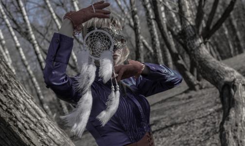 В Петербурге «народный целитель» требует официального признания через суд