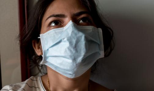 В Пекине вводят «экстраординарные меры» из-за новой вспышки коронавируса