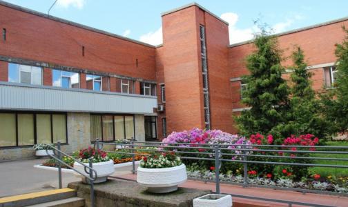 Петербургский Роспотребнадзор проверил психоневрологический интернат после вспышки коронавируса