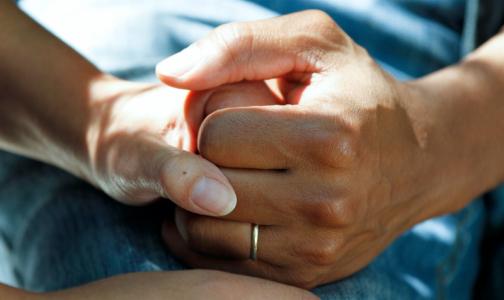 Главный онколог Минздрава назвал самые распространенные виды рака у мужчин и женщин