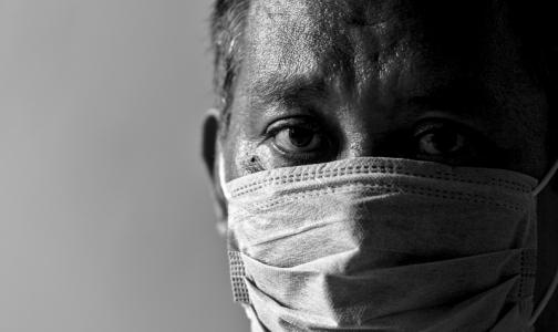 Опрос: Благодаря эпидемии коронавируса российские медики стали больше уважать себя