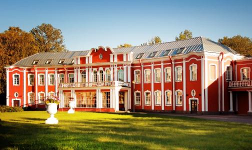 Два петербургских медвуза вошли в сотню лучших университетов страны по версии Forbes