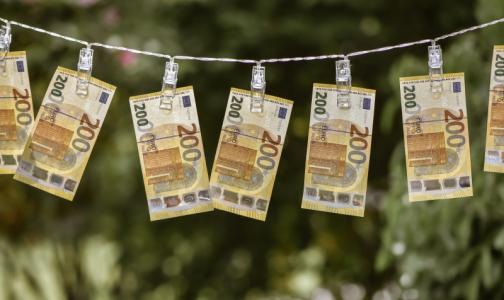 Центробанк предостерег от махинаций со страховками от COVID-19