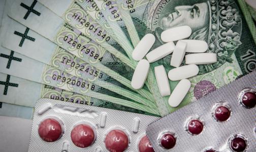 Терфонд ОМС: Расходы на лечение рака растут, а клиникам денег не хватает